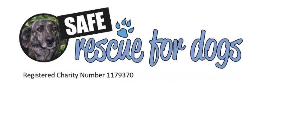 Safe Rescue